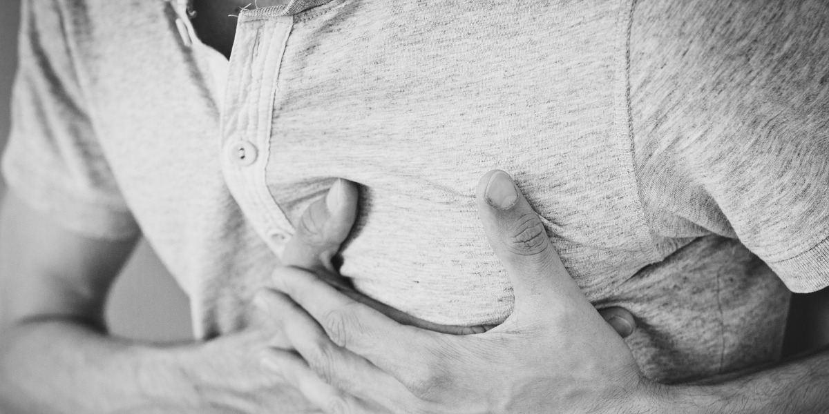 5-mthf og folat kan reducere risikoen for slagtilfælde og hjerteanfald
