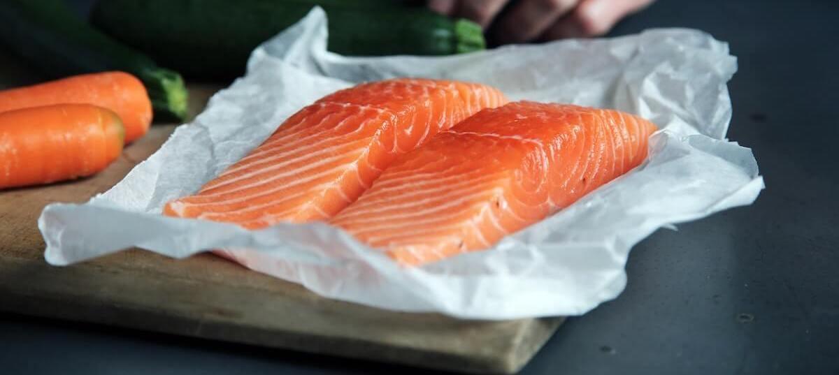 Hvor meget omega 3 er det sikkert at spise?
